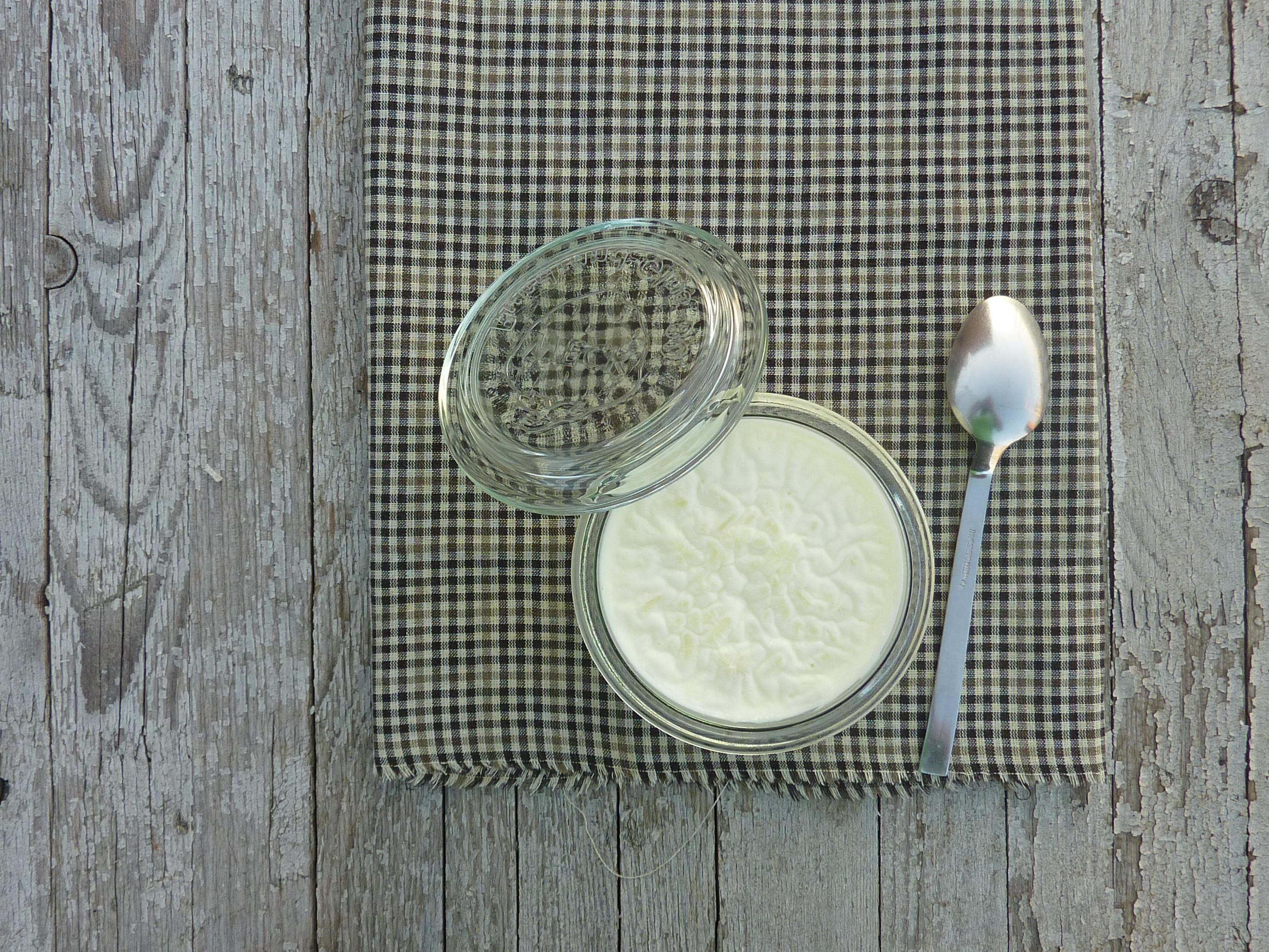 Arròs amb llet 2
